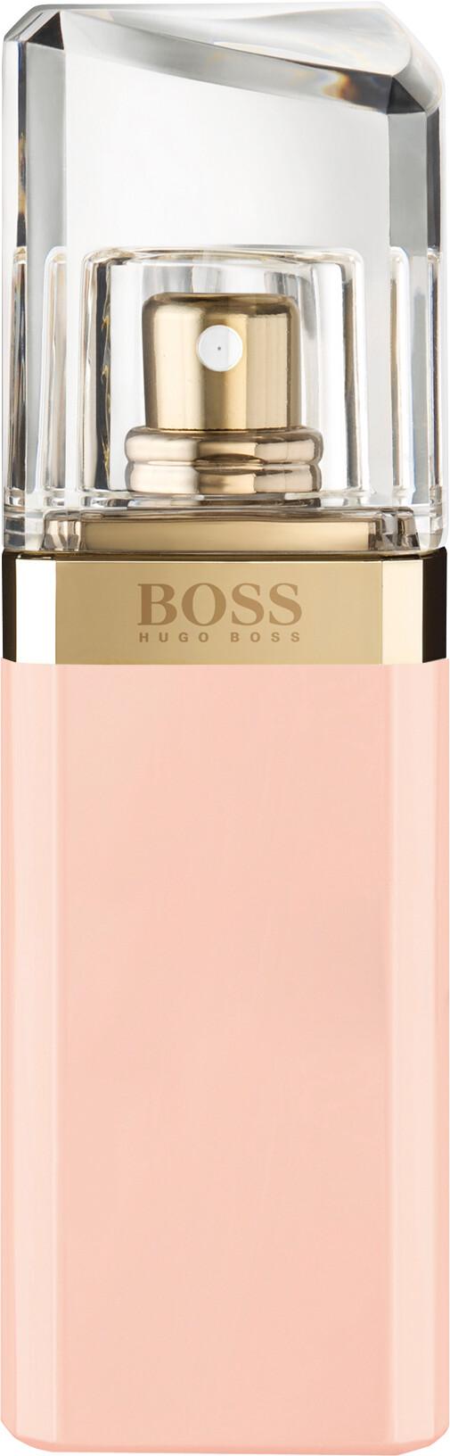 HUGO BOSS BOSS Ma Vie Pour Femme Eau de Parfum Spray 30ml