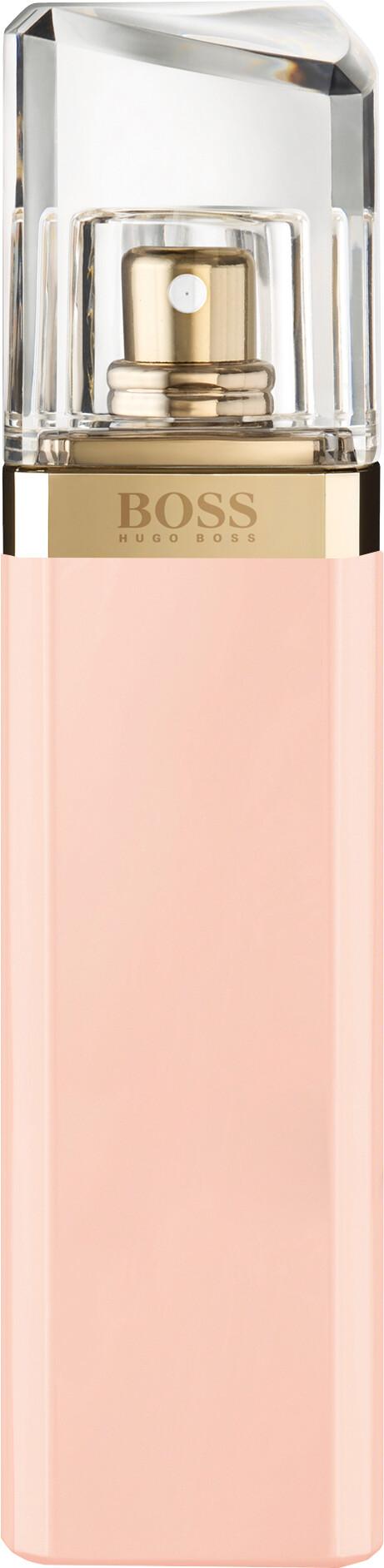 HUGO BOSS BOSS Ma Vie Pour Femme Eau de Parfum Spray 50ml