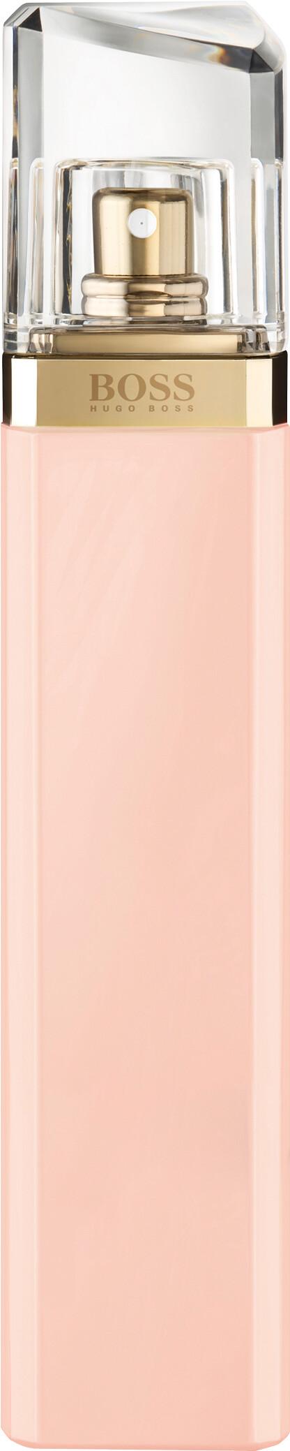 HUGO BOSS BOSS Ma Vie Pour Femme Eau de Parfum Spray 75ml