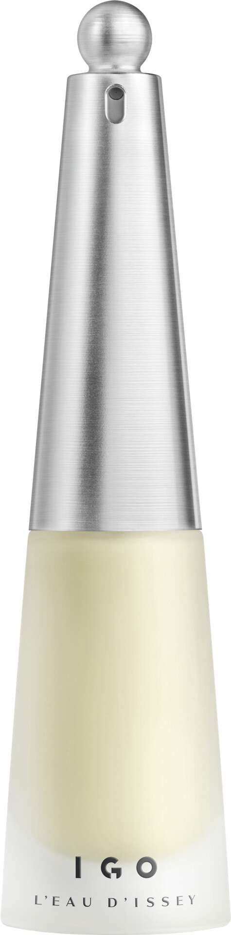 Fragrance Issey Miyake L'Eau d'Issey IGO Eau de Toilette Spray 80ml