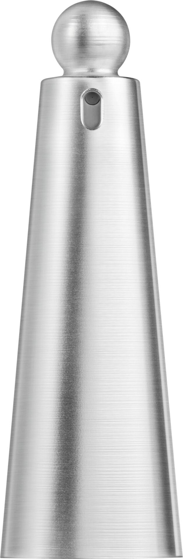 Fragrance Issey Miyake L'Eau d'Issey IGO Eau de Toilette Spray Cap 20ml