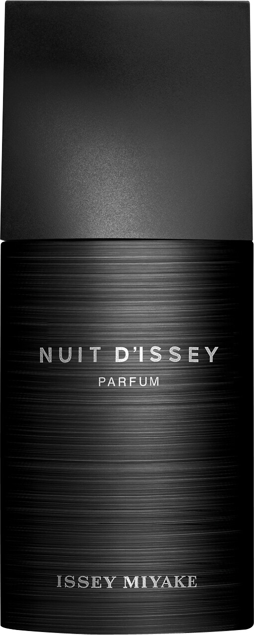 Issey Miyake Nuit dIssey Eau de Parfum Spray 75ml
