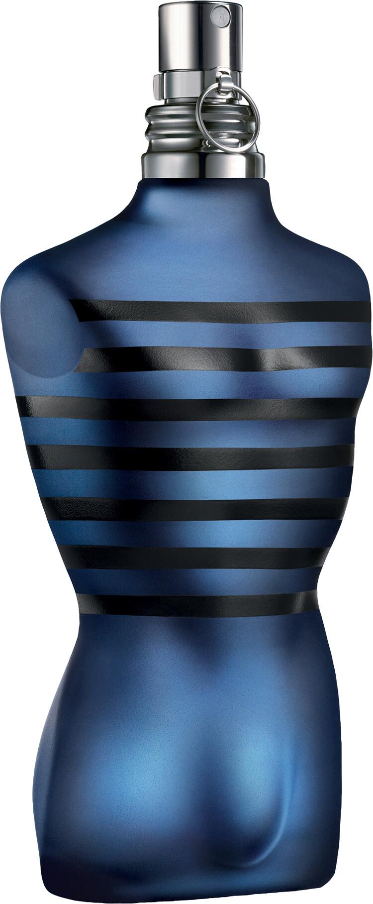 Jean Paul Gaultier Ultra Male Eau de Toilette Spray 125ml