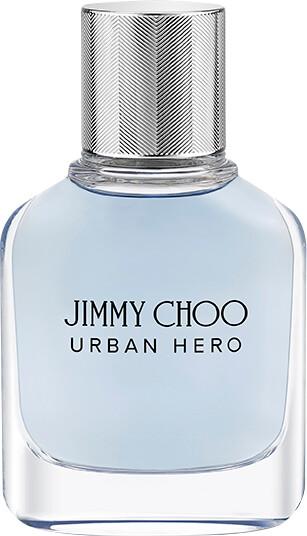 Jimmy Choo Urban Hero Eau de Parfum Spray 30ml