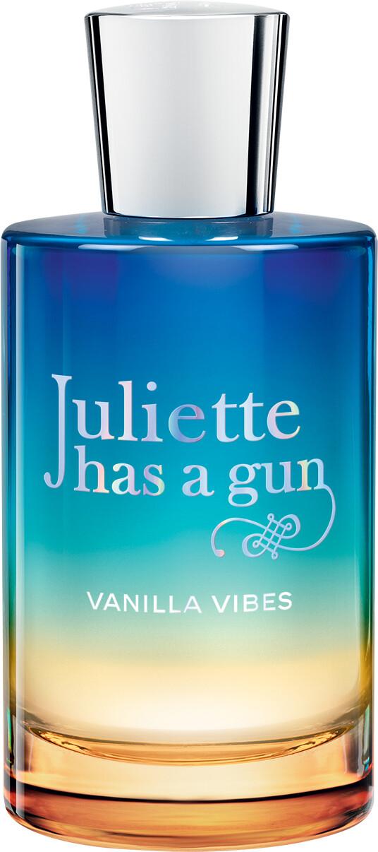 Juliette Has A Gun Vanilla Vibes Eau de Parfum Spray 50ml