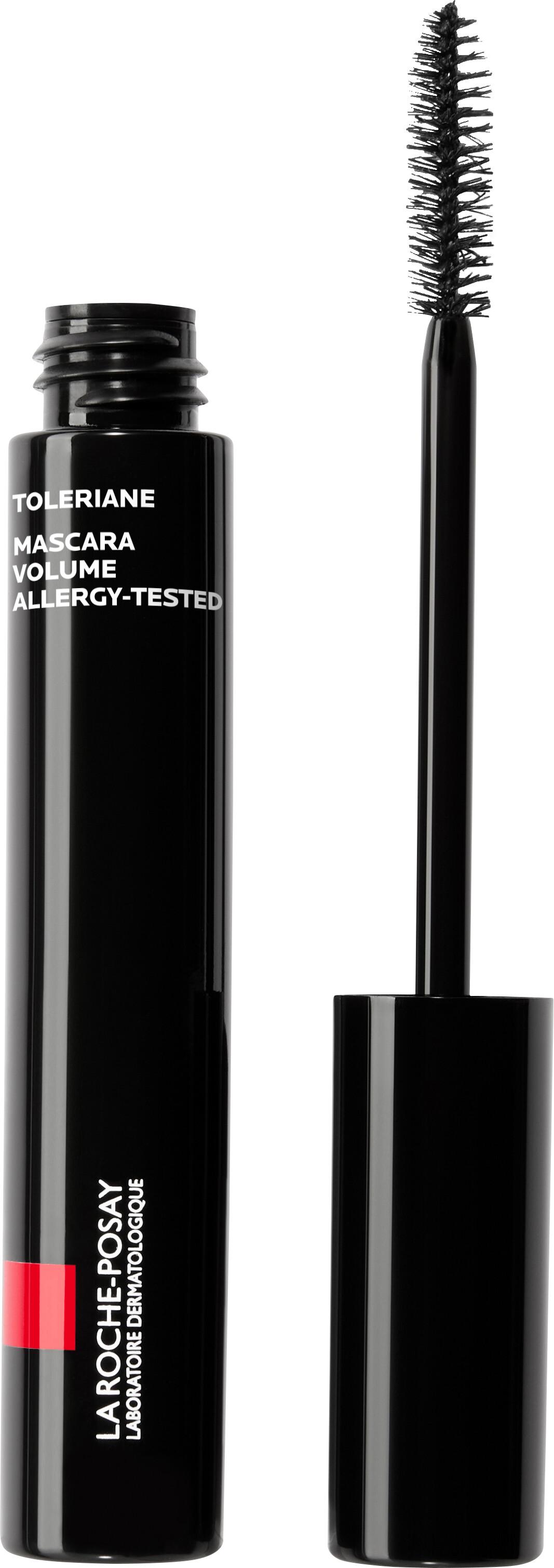 La Roche-Posay Toleriane Volume Mascara 6.9ml