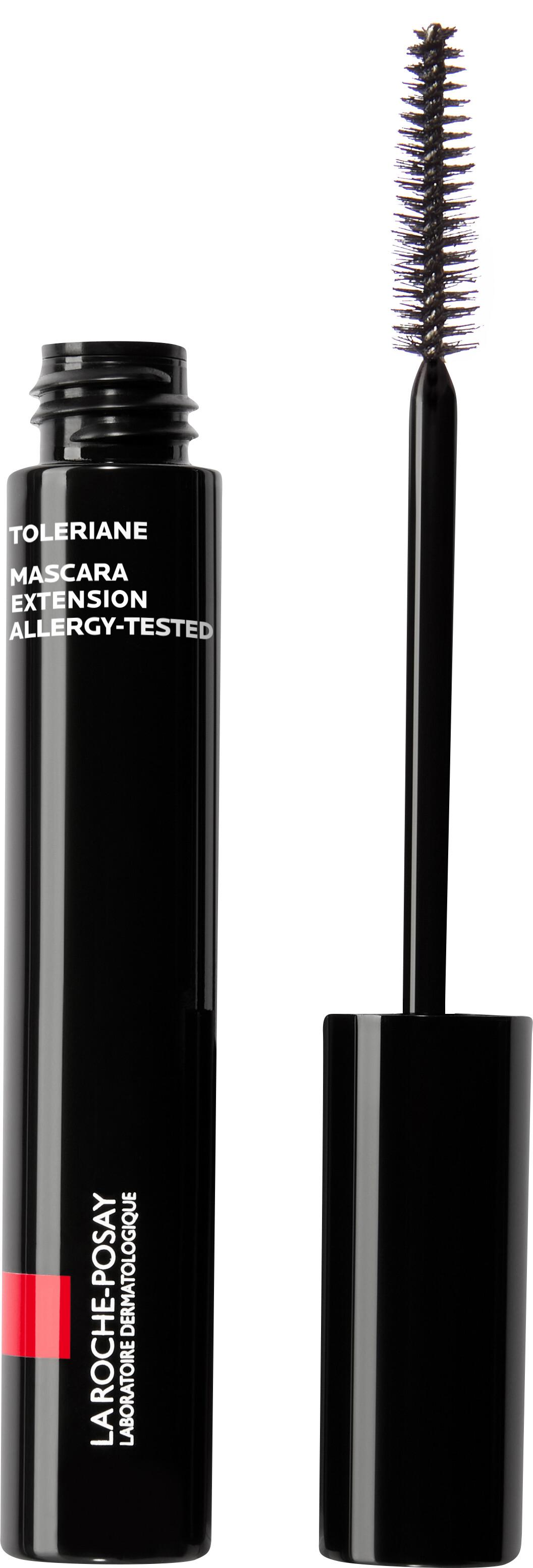 La Roche-Posay Toleriane Extension Mascara 8.1ml