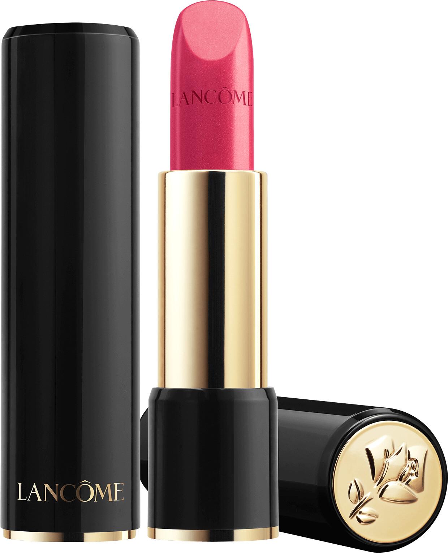 Lancome L'ABSOLU Rouge Lipstick Cream 4.2 Ml 66 Orange Sacree