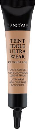 Lancome Teint Idole Ultra Wear CAMOUFLAGE12ML 320 Bisque