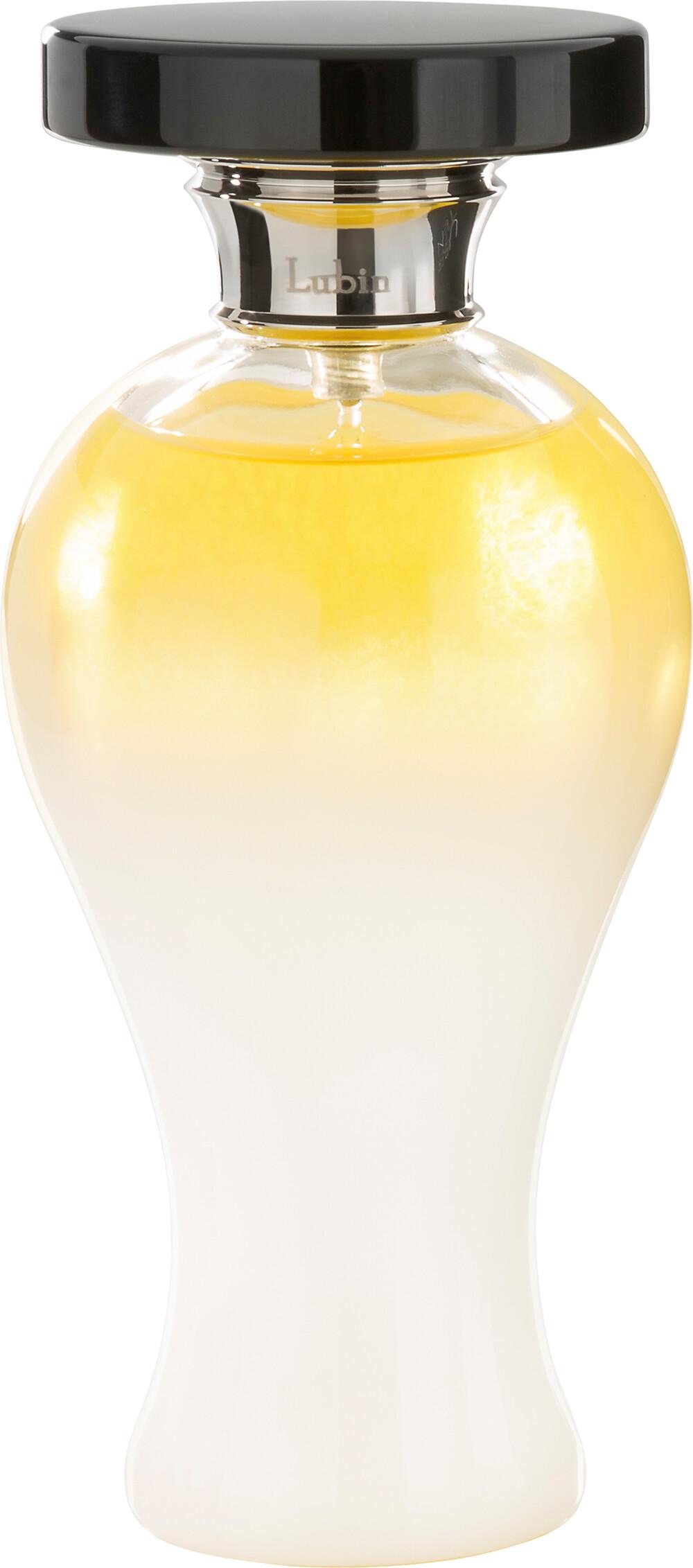 Lubin Upper Ten For Her Eau de Parfum Spray 50ml