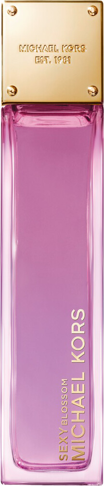 Michael Kors Sexy Blossom Eau de Parfum Spray 100ml
