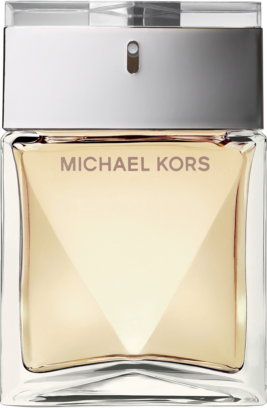 Michael Kors Women Eau de Parfum Spray 100ml
