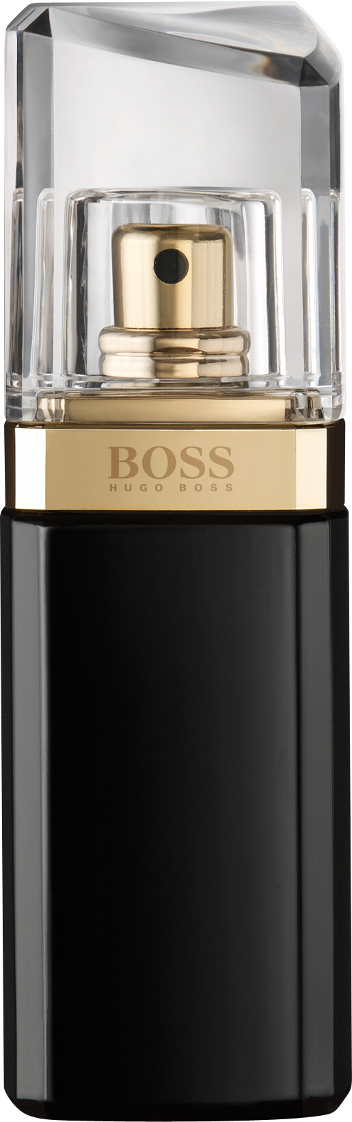 HUGO BOSS BOSS Nuit Pour Femme Eau de Parfum Spray 30ml