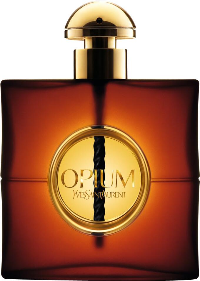 Opium For Women