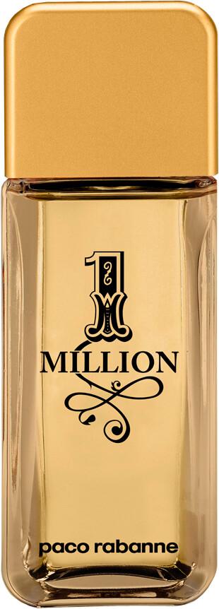 Paco Rabanne 1 MILLION100 Ml