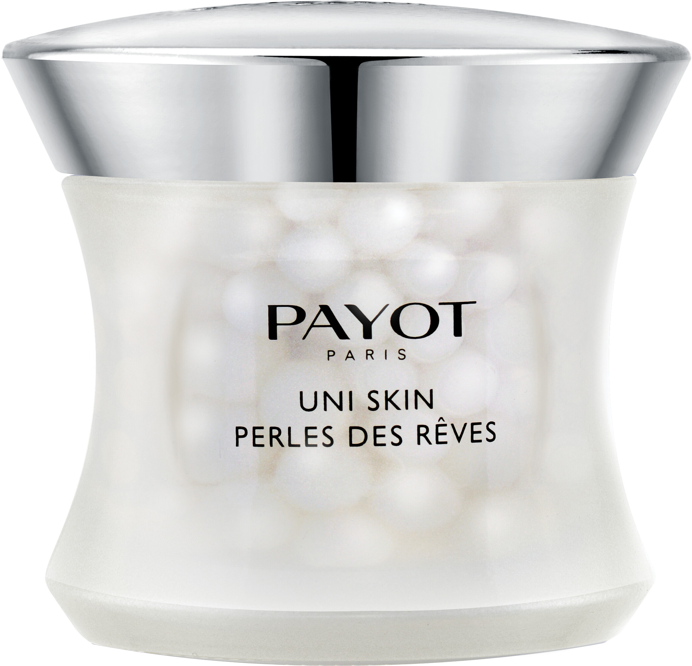 PAYOT Uni Skin Perles Des Reves Perfector Dark Spot Corrector Night Care 38g