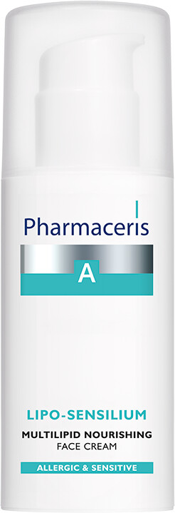 Pharmaceris A VITA-SENSILIUM50 Ml