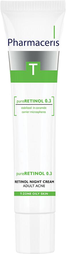 Pharmaceris T RETINOL40 Ml