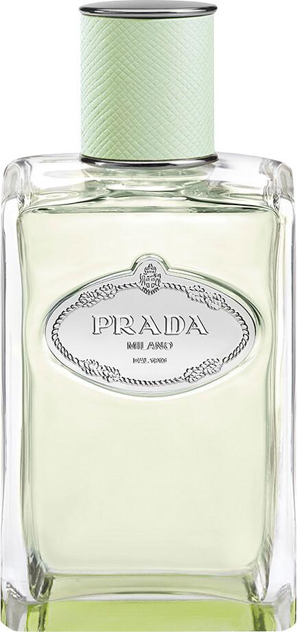 Prada Infusion d'Iris Eau de Parfum Spray 200ml