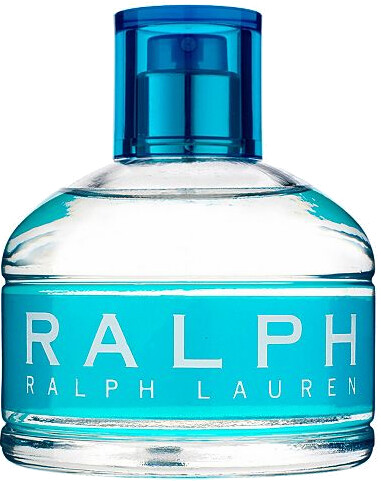 Ralph Lauren Ralph Eau de Toilette Spray 30ml