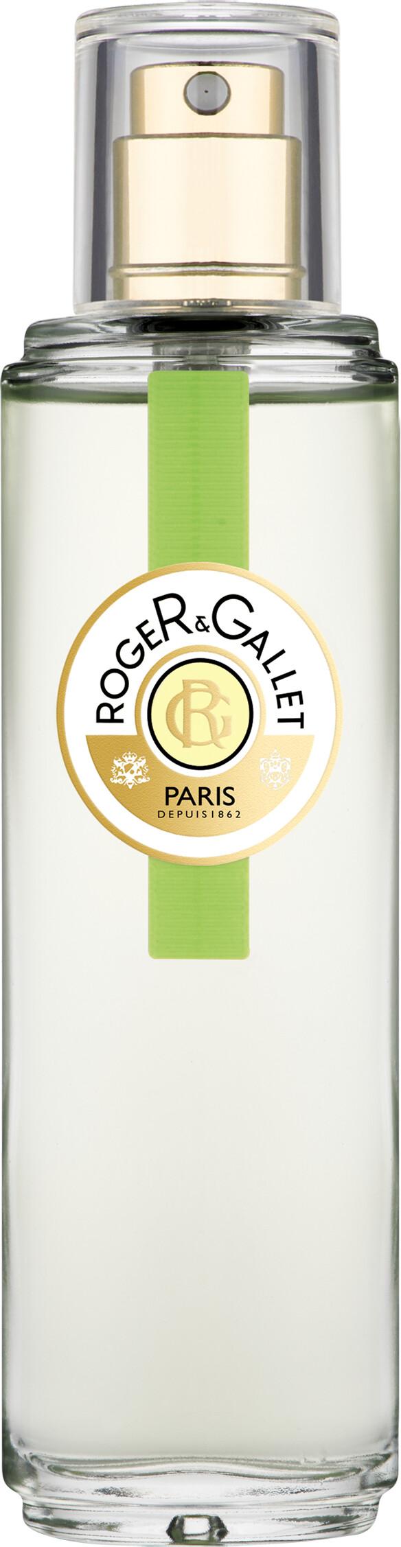 Roger & Gallet Citron Fragrant Water Spray 30ml