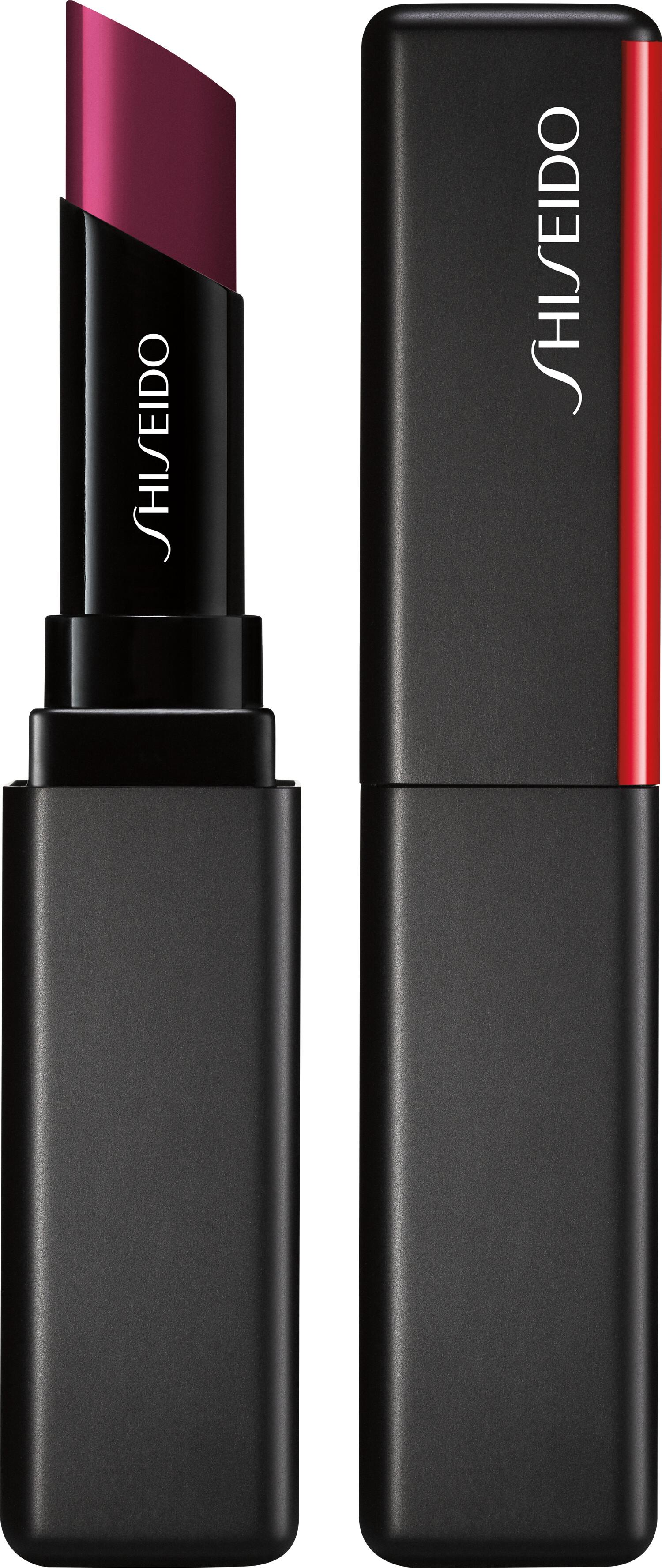 Shiseido VisionAiry Gel Lipstick 1.6g 216 - Vortex