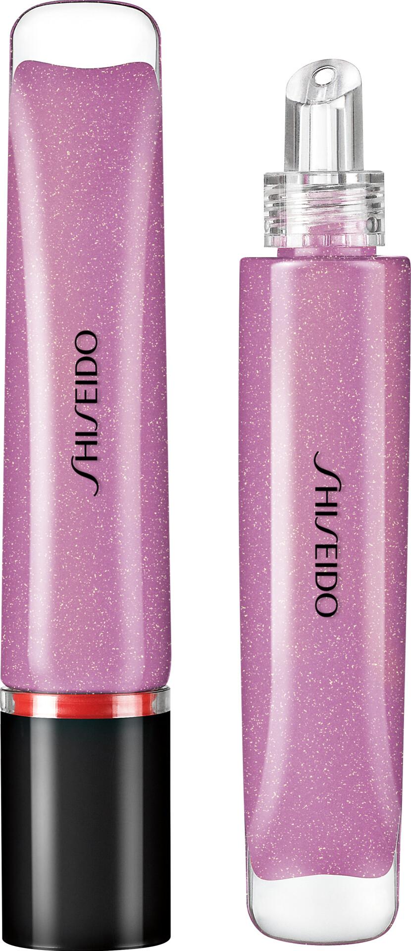 Shiseido Shimmer GelGloss 9ml 09 - Suisho Lilac