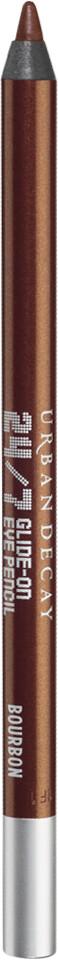 Urban Decay 24/7 Glide-On Eye Pencil 1.2g Bourbon