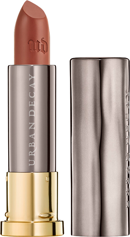 Urban Decay Vice Cream Lipstick 3.4g Backseat (CR)