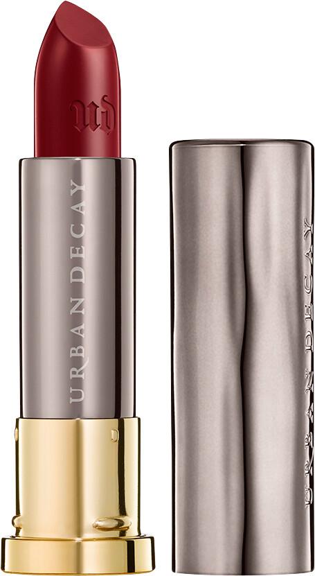 Urban Decay Vice Cream Lipstick 3.4g Mrs. Mia Wallace (CR)