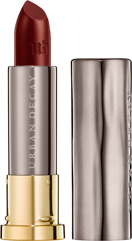Urban Decay Vice Cream Lipstick 3.4g Nighthawk (CR)