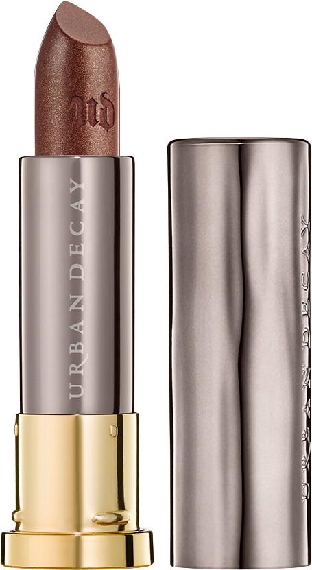 Urban Decay Vice Metallised Lipstick 3.4g Accident (ME)