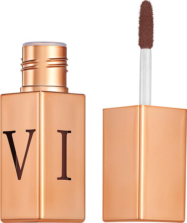 Urban Decay Vice Lip Chemistry Lasting Glassy Tint 3.5ml Overload