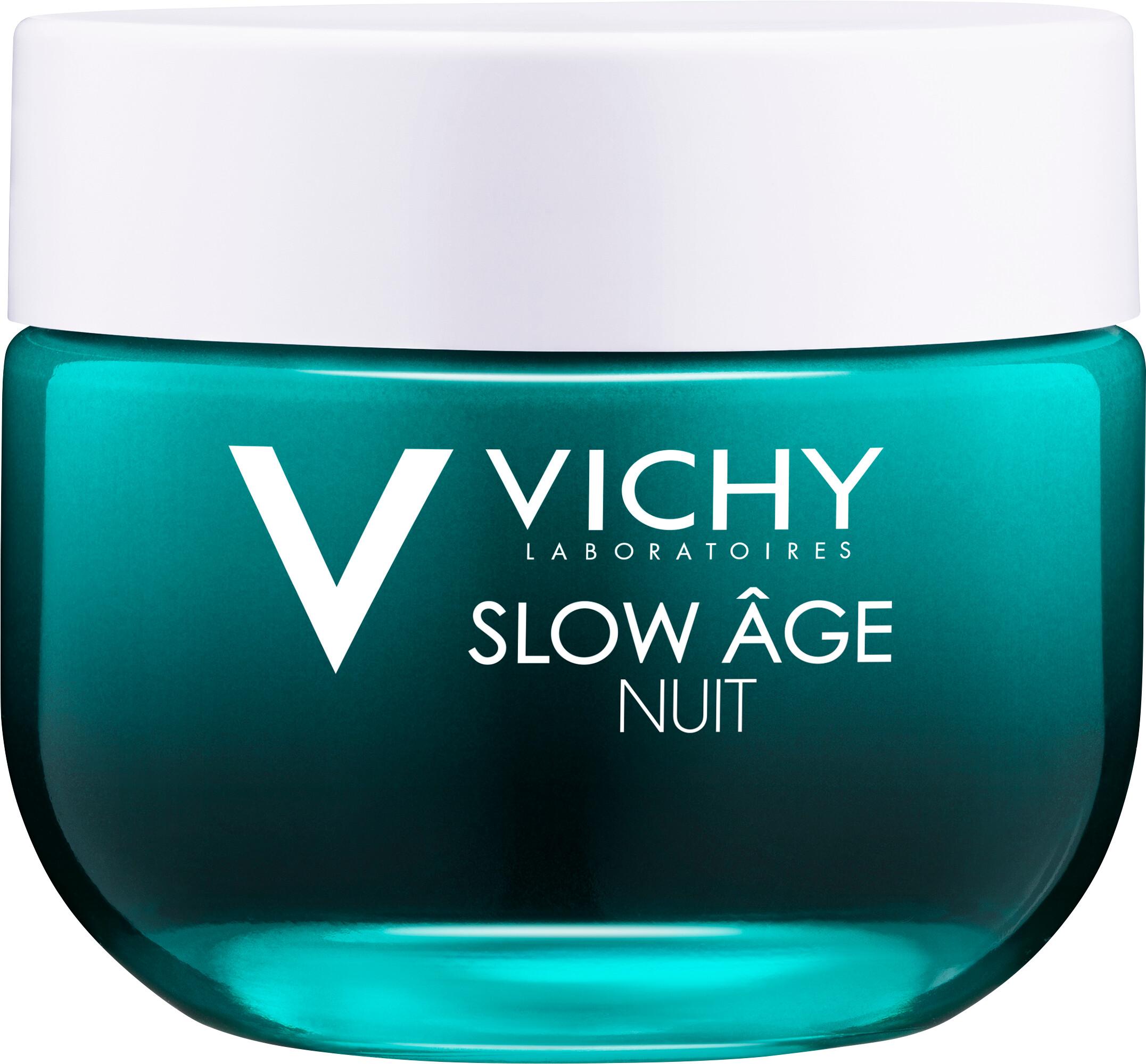 VICHY Slow AGE50 Ml