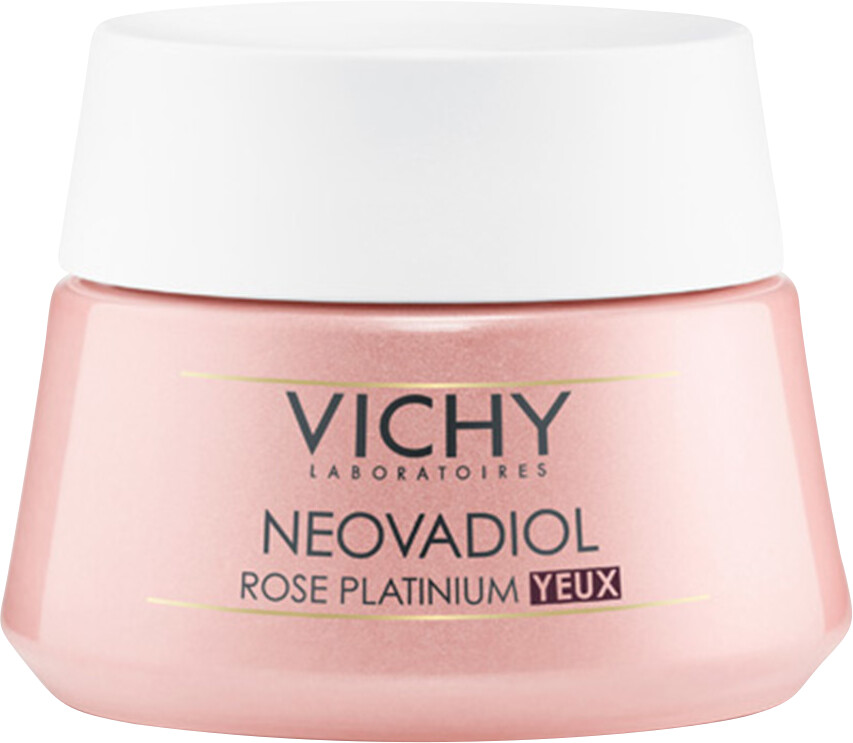 VICHY Neovadiol ROSE15 Ml