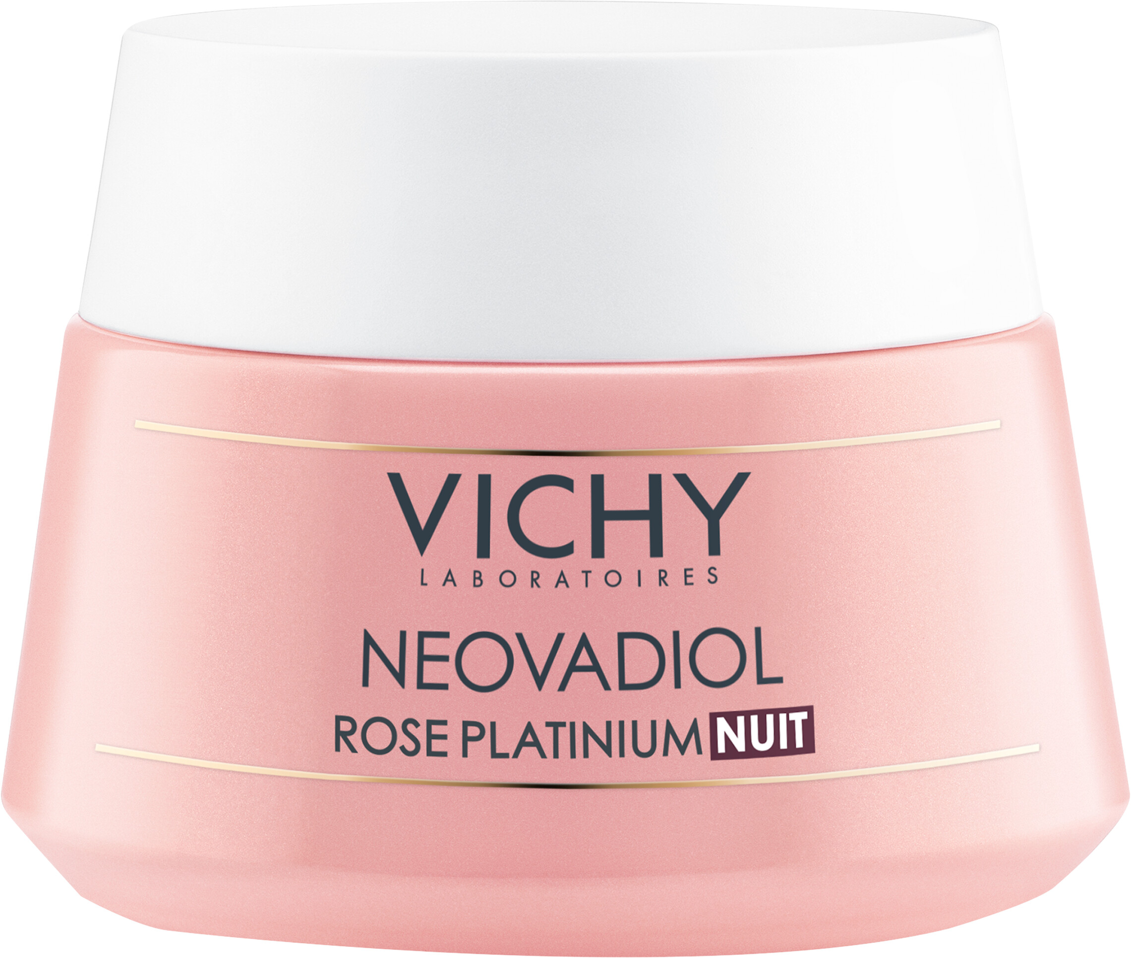 Vichy Neovadiol Rose Platinium 50 Ml.