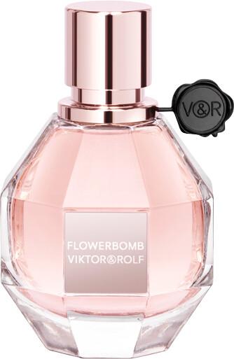 Viktor & Rolf Flowerbomb Eau de Parfum Spray 30ml