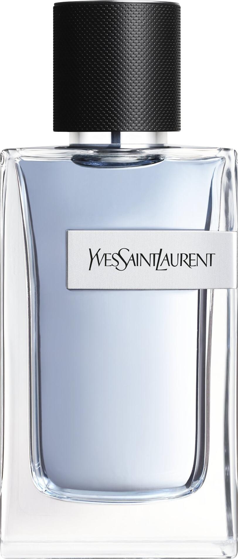 Yves Saint Laurent YSL Y For Men EDT 100 Ml