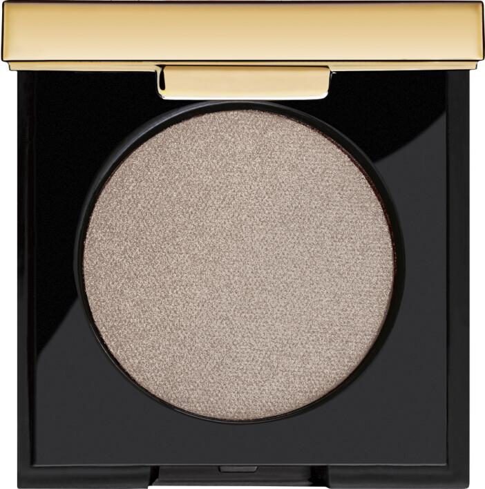 Yves Saint Laurent Satin Crush Eyeshadow 1.8g 3 - Indecent Nude