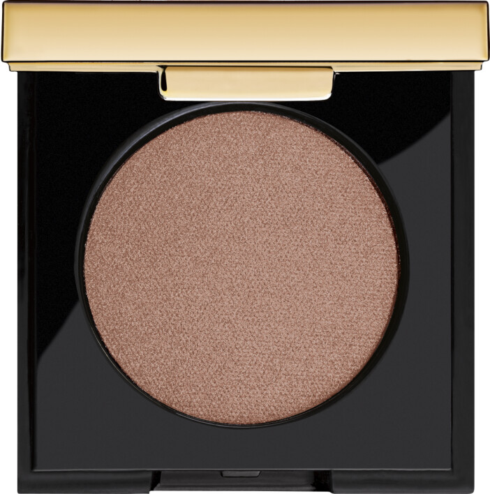 Yves Saint Laurent Satin Crush Eyeshadow 1.8g 4 - Extreme Copper