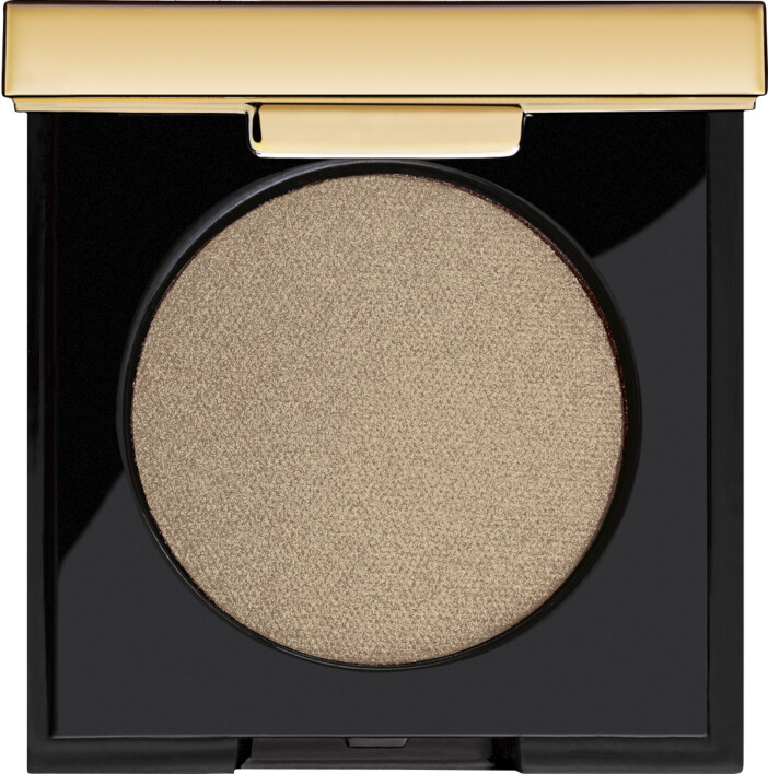 Yves Saint Laurent Satin Crush Eyeshadow 1.8g 6 - Transgressive Taupe