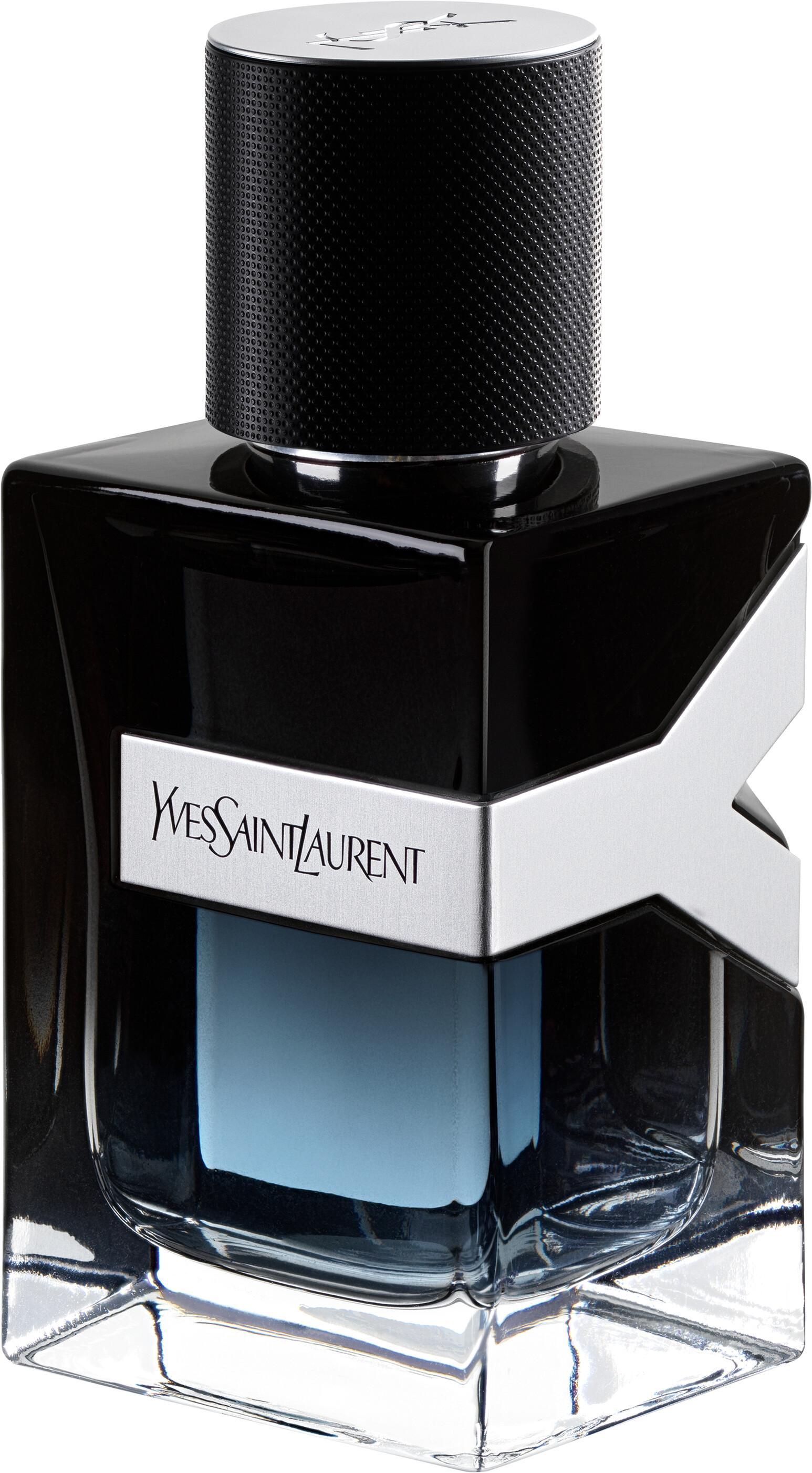 Yves Saint Laurent YSL Y For Men EDP 60 Ml