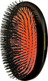Mason Pearson Pure Bristle Extra Large Military B1M