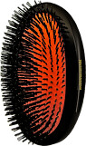 Mason Pearson Pure Bristle Sensitive Military SB2M