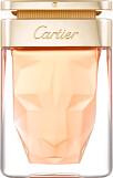 Cartier La Panthere Eau de Parfum Spray 50ml