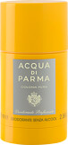 Acqua di Parma Colonia Pura Deodorant Stick 75g