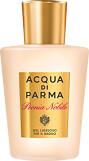 Acqua di Parma Peonia Nobile Luxurious Bath and Shower Gel 200ml