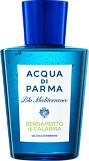 Acqua di Parma Blu Mediterraneo Bergamotto di Calabria Exhilarating Shower Gel 200ml
