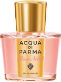 Acqua di Parma Rosa Nobile Eau de Parfam Spray 100ml