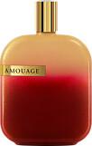 Amouage Library Collection Opus X Eau de Parfum Spray